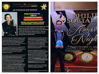 Philippine-Social-Media-Star-Achiever-for-Arts-and-Entrepreneurship
