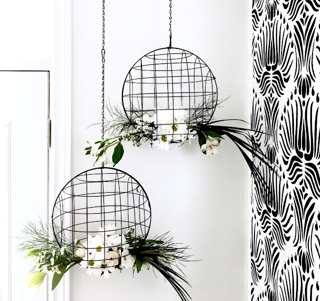 DIY-floral-chandelier-harlow-and-thistle-1