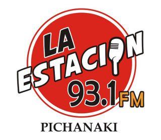 Radio Estacion Pichanaki