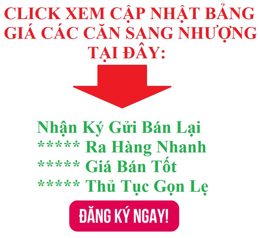 gio-san-pham-sang-nhuong-marina-tower-binh-duong