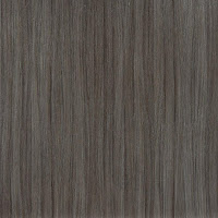 Mayline Medina Gray Steel Woodgrain Finish