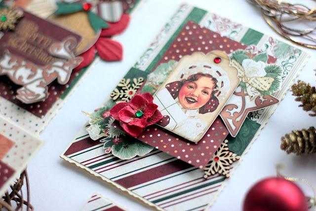 Yuletide_Carol_Cards_Elena_Dec18_06.jpg