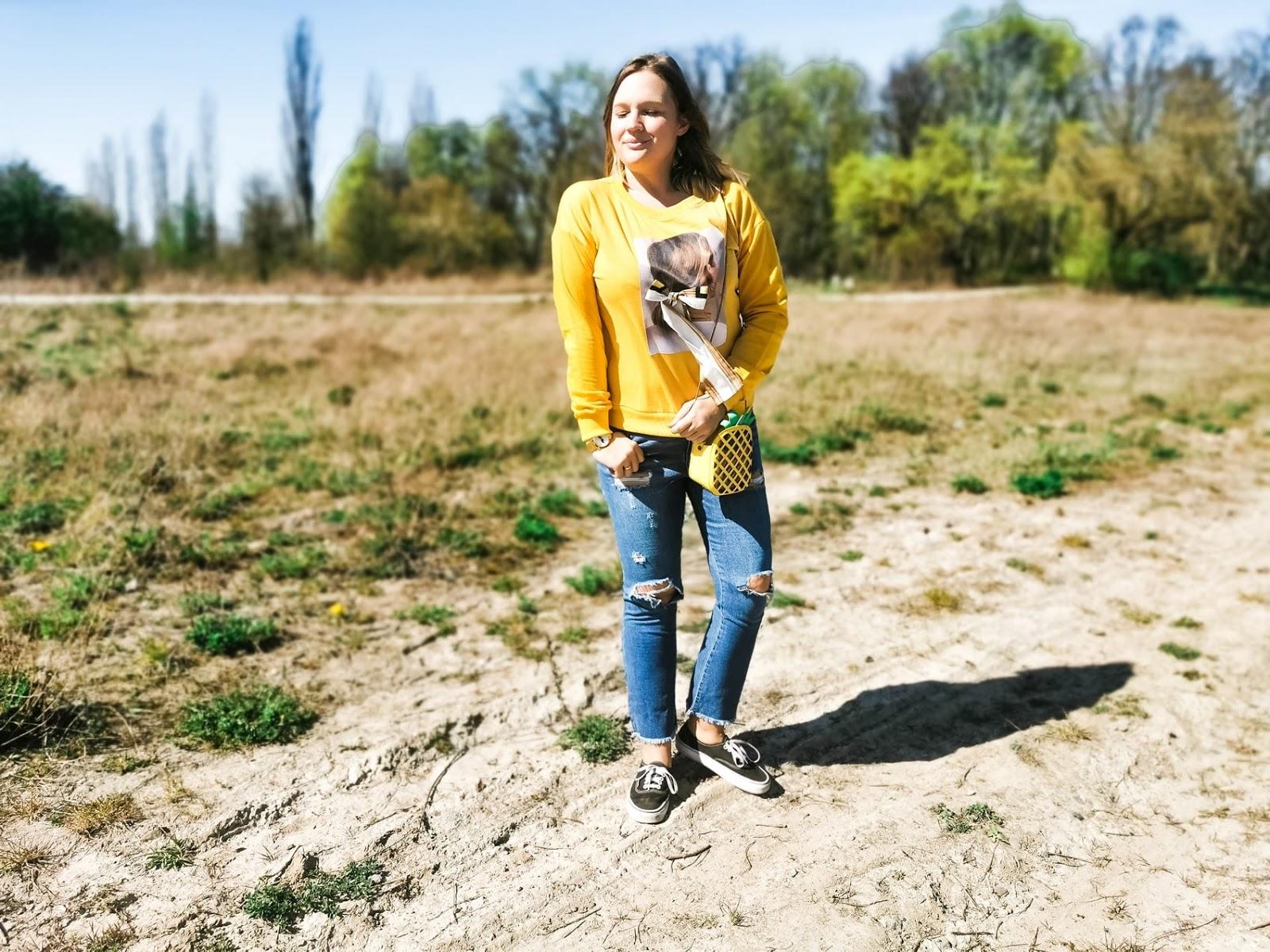 stylizacja_na-co-dzien_jeans