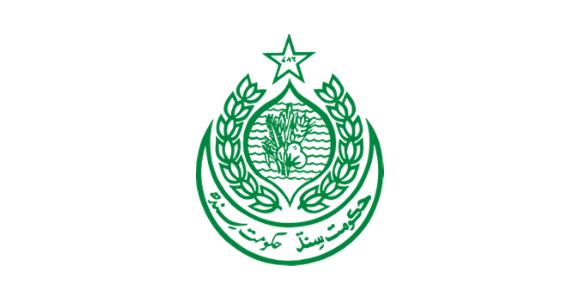 Revenue Department Sindh Jobs 2021 in Pakistan - Board of Revenue Sindh Jobs 2021