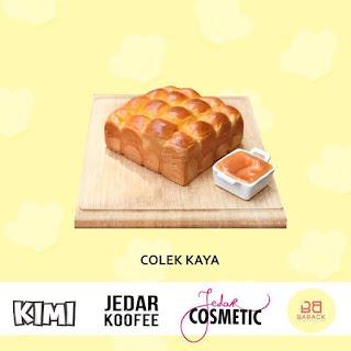barack-bakery-colek-kaya