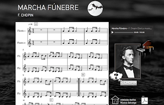 http://musicaade.wixsite.com/marchafunebrechopin