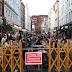 Κοροναϊός - Αγγλία: Lockdown για δύο εβδομάδες στην Ουαλία - «Οι κρίσιμες μονάδες υγείας είναι ήδη πλήρεις»