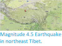 http://sciencythoughts.blogspot.co.uk/2014/06/magnitude-45-earthquake-in-northeast.html