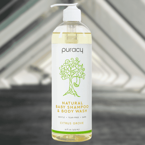 best-shampoo-and-body-wash-for-your-baby