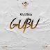 Download Audio: Killy Ft. Alikiba – GUBU | Mp3