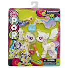 My Little Pony Wave 3 Design-a-Pony Kit Princess Celestia Hasbro POP Pony