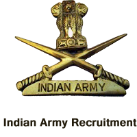 Indian Army jobs,latest govt jobs,govt jobs,latest jobs,jobs,Soldier jobs