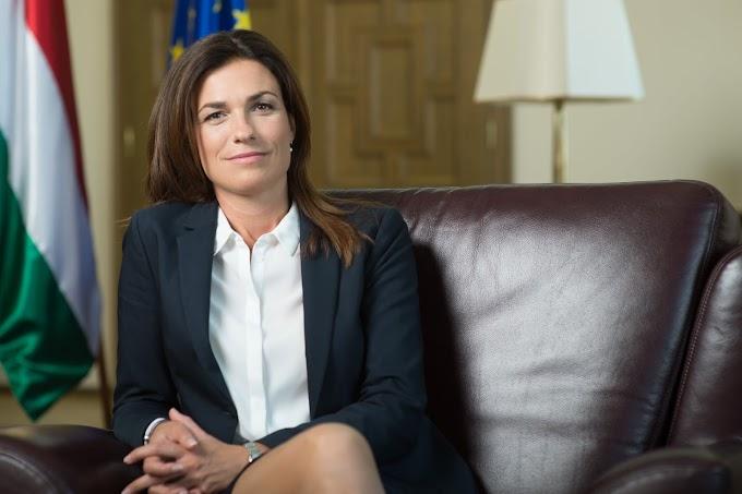 Hollandiának már papíron sem független az ügyészsége, de ez az EU-t egyáltalán nem zavarja