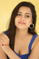 Cute Telugu Actress Shipra Gaur High Definition Po Gallery in Short Dress  0046.JPG