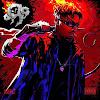 [Music] Olamide – Rich + Famous