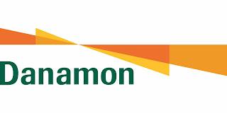 Lowongan Kerja Bank Danamon Medan 2020