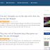 Giới thiệu dịch vụ thiết kế rip template theo mẫu sẵn của Bchiase.com