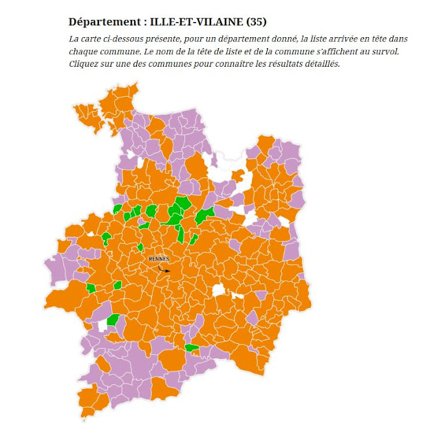 https://www.lefigaro.fr/fig-data/resultats-europeennes-2019/?insee=35238