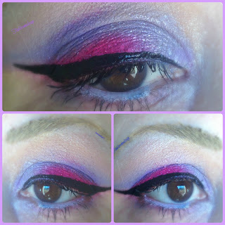 eye_makeup_look_red_lilac
