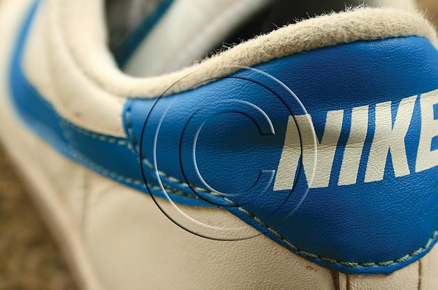 buy popular 5c2c9 22a2c Nike Wimbeldon Heel