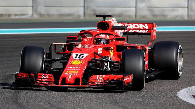F1-fastest-driver
