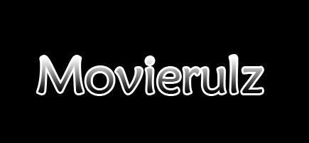 Movierulz [ 2021 ]