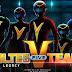 GMA 7 Voltes V Legacy  Complete Cast