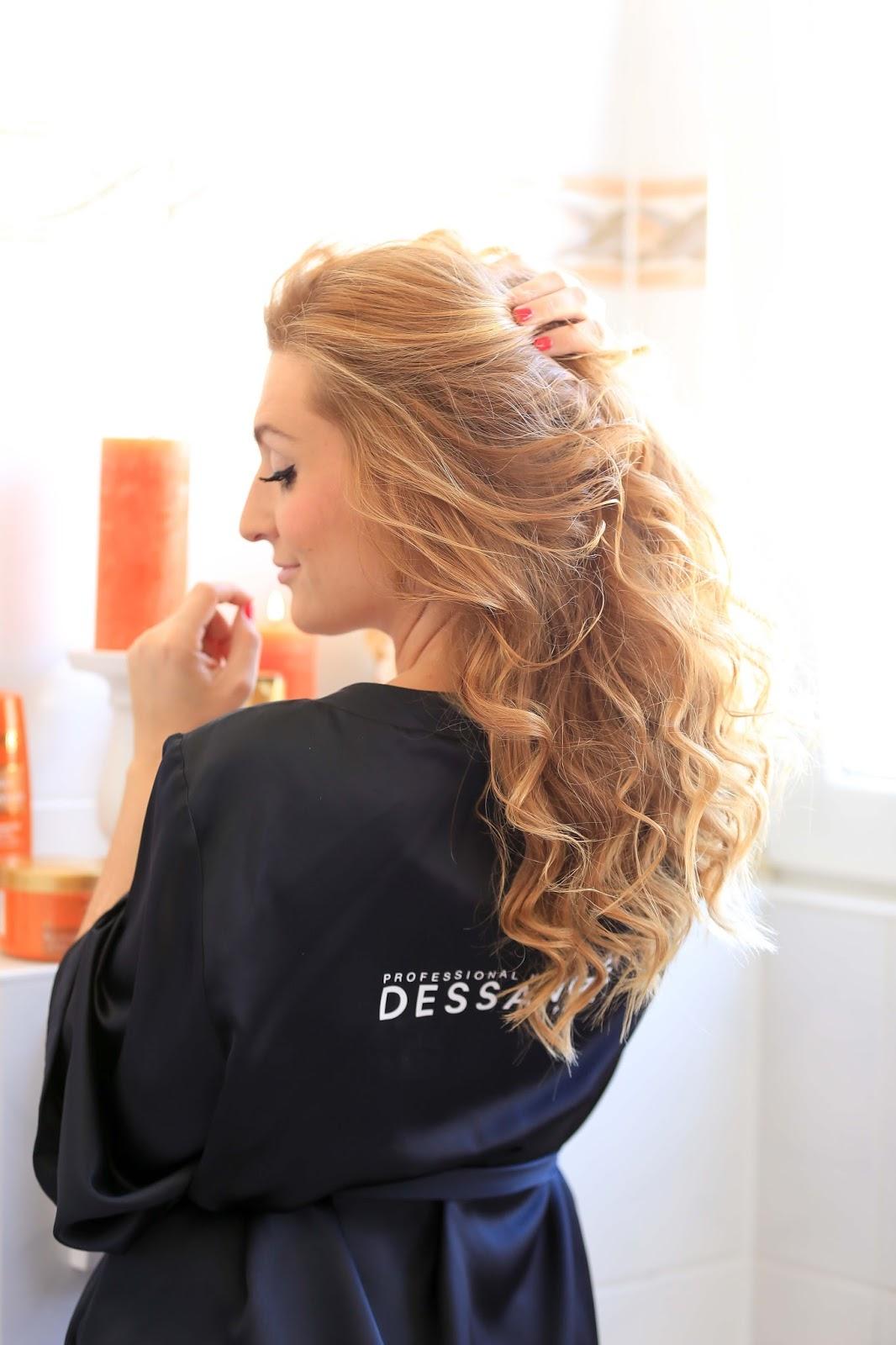 Fashionstylebyjohanna-hairstyling-haare-routine-pflegeprodukte-blogger