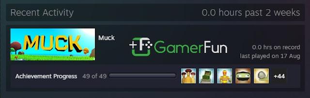 Muck-Achievement-Unlocker