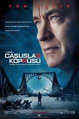 Casuslar Köprüsü (2015) Film indir
