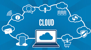 Introduction to Cloud Hosting