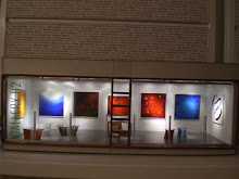PDR Art Gallery