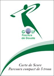 Golf_practice_recrute_!