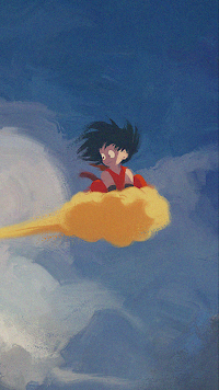Wallpaper Of Anime Aesthetic Anime Wallpaper Iphone 7