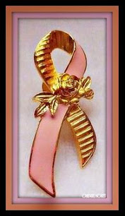 Don't Forget To Get Your Annual Mammogram!