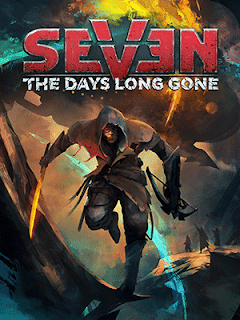 Download Seven: The Days Long Gone PC