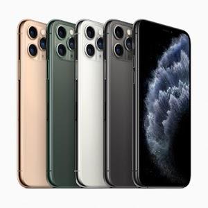 Resmi Dirilis, Inilah Harga Lengkap iPhone 11, iPhone 11 Pro, dan iPhone 11 Pro Max