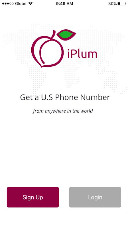 iPlum App Review for Andriod and iOS