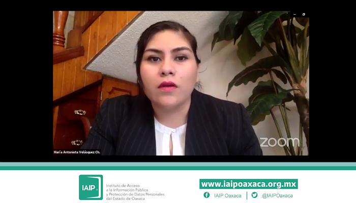 Reanuda IAIPO plazos legales para procedimientos