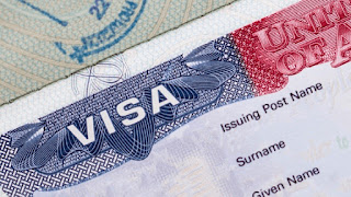 usa-visa-rule-may-strong