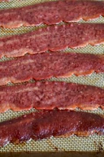Oven Baked Turkey Bacon: Savory Sweet and Satisfying