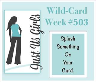 http://justusgirlschallenge.blogspot.com/2019/08/just-us-girls-503-wild-card-week.html