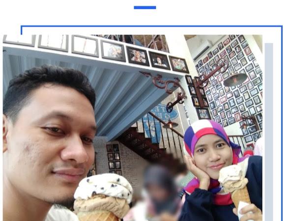 Nikmati Sensasi Wisata Sindu Kusuma Edupark Jogja!