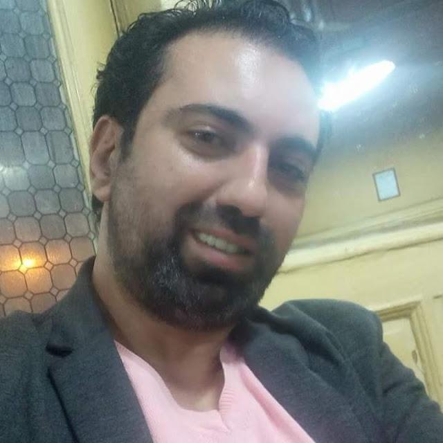 المخرج محمد التونسي الأفلام القصيرة وسيلتي لأعبر عن قضايا مجتمعي العربي