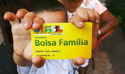 Bolsa Família 2018:Datas,Calendário,pagamentos,Como Receber?