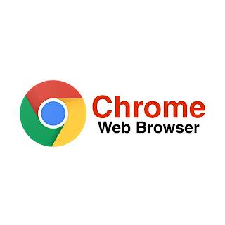 produk terbaik google