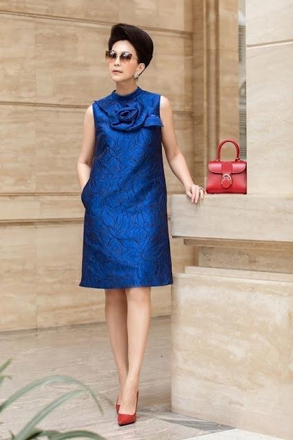 Fashion designers turn lemons into lemonade during Covid-19 response
