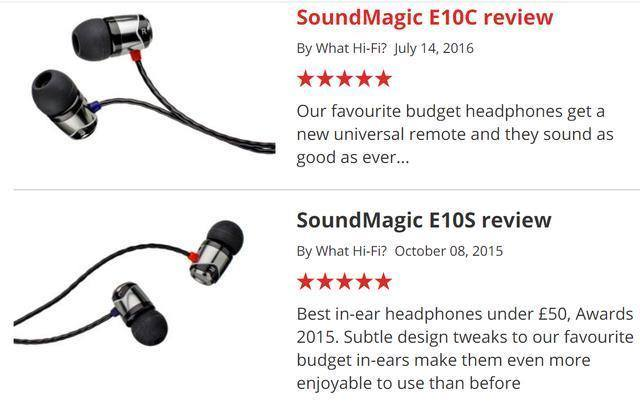 麥克風耳機,聲美es30c,soundmagices30c,cp值耳機