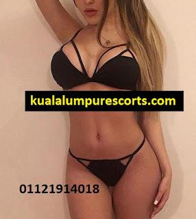 http://www.kualalumpurescorts.com/escorts-service-near-hotel-kl.html