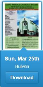 https://content.parishesonline.com/bulletins/05/0628/20180325B.pdf